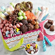 birthday baskets for him birthday gifts for men from 19 99 shari s berries