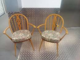 Armchair Uk Sale Wooden Armchair Second Hand Household Furniture Buy And Sell In