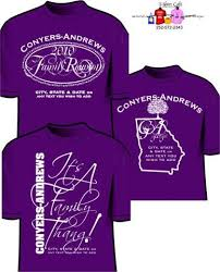 family reunion t shirts designs ideas home and room design