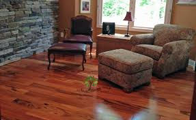 hardwood flooring liquidators