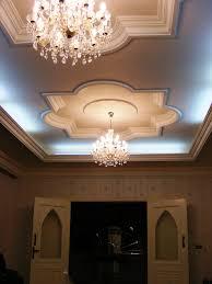 arabian ceiling jeddah daily photo