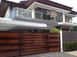 front gate designs for homes model main front gate design modern