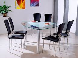 triangle dining room table best triangular dining table design ideas