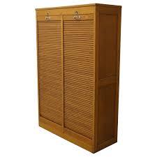 meuble classeur bureau meuble de bureau classeur en chne annes 50 design market chic meuble