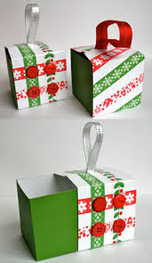 1178 best presentes de natal images on pinterest gifts holiday