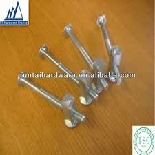 Metal Bunk Bed Screws Screws For Metal Bunk Beds Screws For Metal Bunk Beds Suppliers