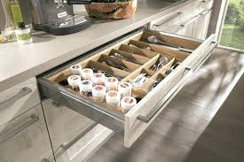 tiroir de cuisine coulissant ikea ikea tiroir cuisine top amenagement tiroir cuisine ikea best