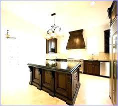 light fixture over kitchen sink pendant light over kitchen sink pendant lights surprising kitchen