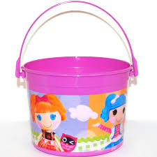 lalaloopsy party supplies lalaloopsy party supplies discontinued lalaloopsy favor container