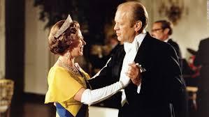 Queen Elizabeth Ii House Obama Uk Visit A Royal Greeting At Windsor Cnnpolitics