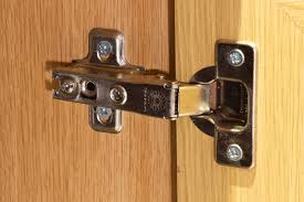 Kitchen Cabinet Hinge Types Home Design - Kitchen cabinets hinges replacement