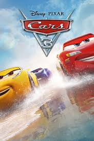 cars 3 cars 3 movie merchandise t shirts toys jewelry home decor and