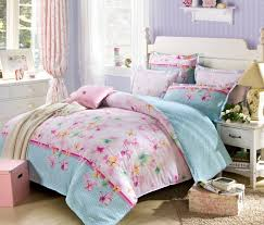 Kid Bed Set Amazing Best 25 Butterfly Bedding Set Ideas On Pinterest