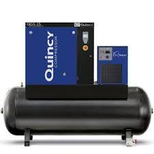 quincy compressor qt 10 wiring diagram wiring diagram simonand