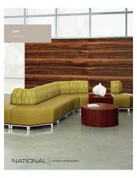 swift modular lounge national office furniture pdf catalogue