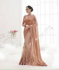 bridal collections sarees bridal collection boutique4india