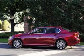 2014 lexus gs 450h car sales fiat buys chrysler this week in stuwright47 u2013 page 12 u2013 stu u0027s reviews