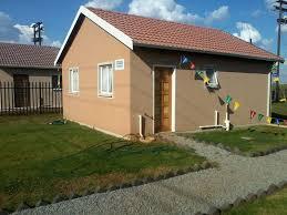 marvellous dream house plans south africa contemporary best