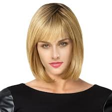 human wigs cheap real human wigs for u0026