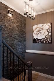 best 25 brick accent walls ideas on pinterest kitchen island