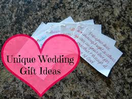 wedding gift experience ideas unique idea for wedding gift gift ideas gifts guide