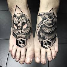 cool tattoos best ideas gallery
