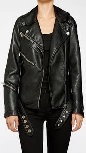 padded leather motorcycle jacket 74 best vegan biker moto jackets images on pinterest vegans