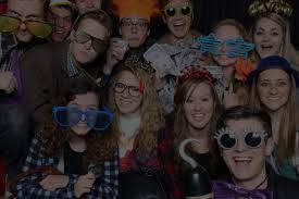 photo booth rental utah photo booth rental utah serving provo to salt lake ut
