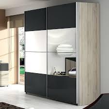 meuble pour chambre adulte cuisine armoire de chambre adulte contemporaine au meilleur prix