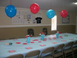 thing 1 and thing 2 baby shower s creative side thing 1 thing 2 baby shower
