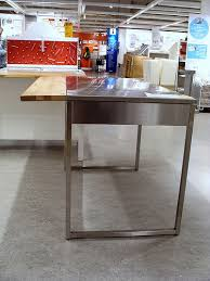 flickriver photoset dacke kitchen by ikea by citypix