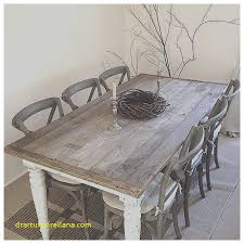 Shabby Chic Kitchen Furniture Shabby Chic Kitchen Table And Chairs Luxury Best 20 Shabby Chic