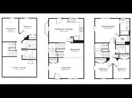 4 Bedroom Apartment by 1 And 2 Bedroom Apartments For Rent In Washington Dc Henson