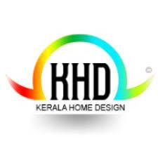 Kerala Home Design Videos Kerala Home Keralahomeplan Twitter