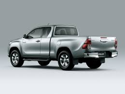 toyota cars website toyota for eleven months has sold 9 2 million cars carnews2 com