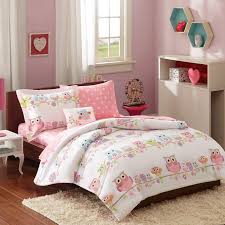 girls bedroom bedding bedroom twin girl quilt bedding little girl comforter sets full