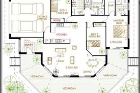 Open Floor Plans For Small Homes 21 Small Open Floor Plan House Plans With Interior Small Homes
