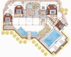 vacation home floor plans floor plans vacation home interiors
