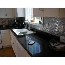 muretto beige peel and stick wall tiles smart tiles
