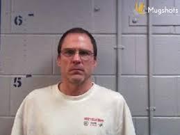Eugene Barnes Arrests By Justin Hernandez Union County Oregon Mugshots