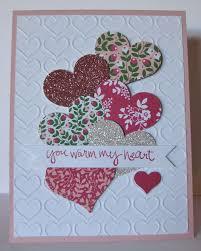 647 best card making ideas images on pinterest flower cards