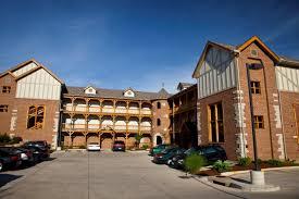 university of missouri housing uloop lofts at the manor