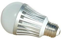 cheap 3 watt cree led bulb find 3 watt cree led bulb deals on