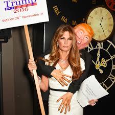 Donald Trump Halloween Costume Happy Halloween Trump Costume Choose