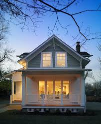 narrow house exterior contemporary with row house panel front doors