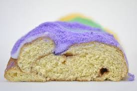 king cake delivery uber s gimmick king cake delivery the