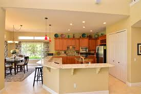 Recycled Kitchen Cabinets For Sale Tudor Home For Sale Preserve At Astor Farms Sanford Fl