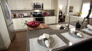 apply for property brothers love it or list it hgtv