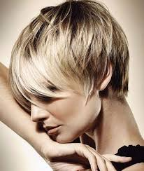 fresh edgy haircuts for female professionals 111 hottest short hairstyles for women 2018 beautified designs