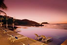 welcome to dreams huatulco resort u0026 spa